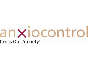 Anxiocontrol Herbal